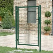 La porte de vente chaude conçoit la porte de maison moderne