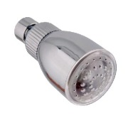 Cortina de lámpara LED grifo luz