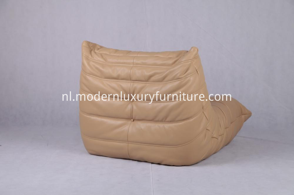 Togo Sofa Single Seating
