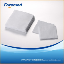 Good Price and Quality Non-woven Swabs