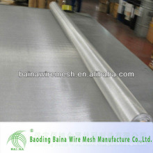 Baina stainless steel filter wire mesh