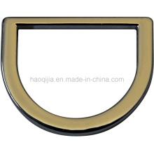 D Ring (21840)