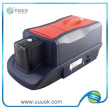Дешевые ПВХ id карт принтер Цена