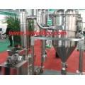 Zinc Stearate Flash Drying Machinery