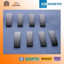 N52 Starke leistungsstarke Neodym-Blockmagnete