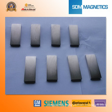 N42 Strong Powerful Neodymium Block Magnets