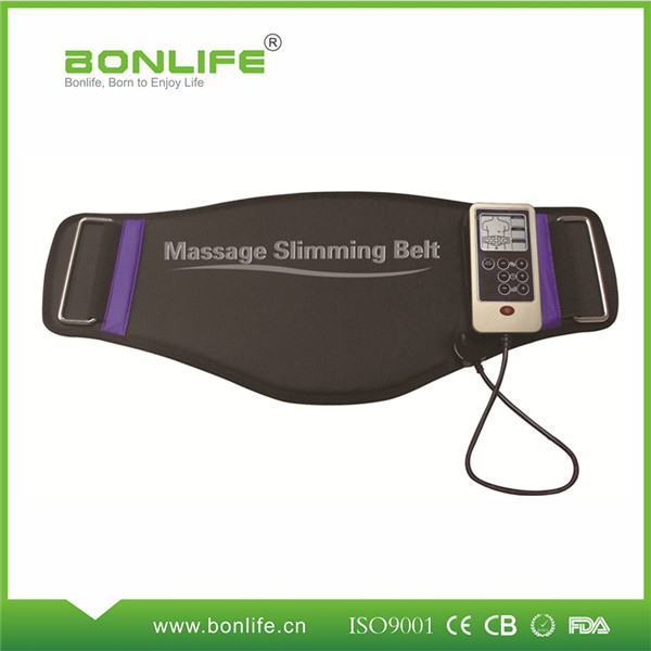 Laras Vibrating Massage Massage Slimming