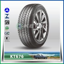 Good quality high performance passenger car ytre, KETER brand 275/40ZR19, 275/45ZR19