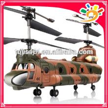 China SYMA S34 Medium Chinook Big RC 3 CH 2.4G Plane For Sale