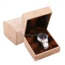 China luxurious watch gift box