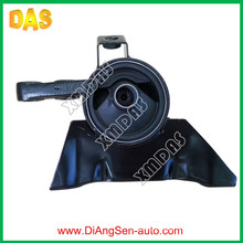 Rubber Auto Spare Parts Engine Motor Mounting for Mazda (B25D-39-06Y)