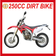 New 250cc Dirt Bike Cheap for Sale