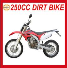 Новый 250cc велосипед грязи дешево для продажи