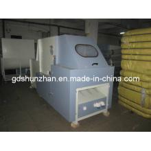 Large Capacity Fibre Opening Machine