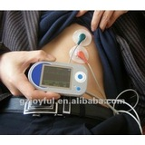 Wholesale Medical Supplies for Portable ECG Machine