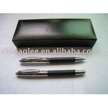 caja de lápiz de plástico