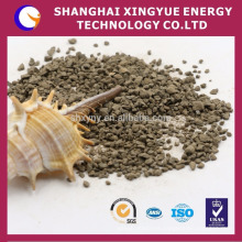 competitive price manganese sands of iron remover filter media