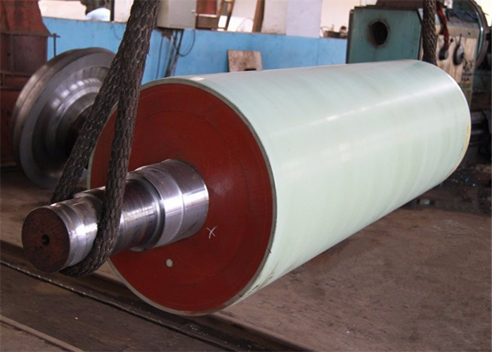Artificial-stone-roll-for-paper-machine (2)