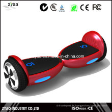 Factory Price Hoverboard 2 Wheel Scooter Hoverboard Skateboard électrique