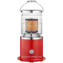 2000W bath heater used in home with CE certificate