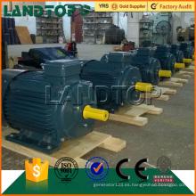 Motor eléctrico trifásico de la serie Y2 para industrial