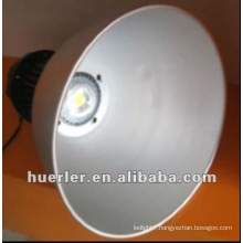 new product 30w led high bay light industrial led light