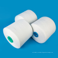 Wholesale Sewing Material Ring Twist 30 2 Polyester Sewing Thread
