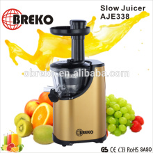 AJE338 High Quality hot-sell slow Juicer with GS approval