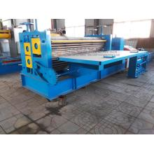 Steel Corrugating Sheets Rolling Forming Equipment