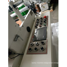 Saving Material, Simple Shape Products, Stable Running Feature, Gap Cutting Machine700