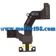 Mobile Phone Parts for iPhone 5 Small Front Camera Module