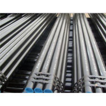 Hot Sale 4 Inch API 5CT Seamless Steel Pipe