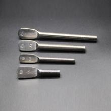 Adjustable Arm Extension Arm 316 Flat Head Bolt