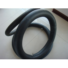 Qingdao Factory Manufacture Butyl Motorcycle Tube 325-18