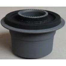 204-664-063 High-quality Guaranteed Suspension Bushing for Toyota 48632-35020 rubber / PU bushing