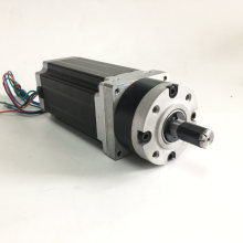 OEM Jk60hsp Planetary Gearbox Stepper Motor 60mm for Low Price