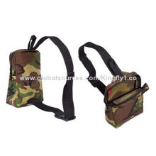 Sedex audit day pack, sling pack, travel military sling backpack