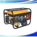 Key Start Total Silent Nur Benzin-Generatoren