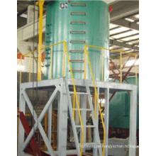 Aluminiumlegierungs-Abschreckofen