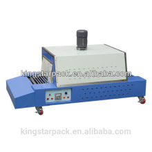 attractive price semi automatic heat shrink packing machine Heat-shrink packing machineBS400 75