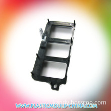 Dongguan JK Mould Factory Supply The world's best Car Two Shot Mould