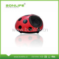 Beetle Shape Foot Massager
