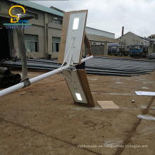 Fabricantes de luz de calle de alta potencia