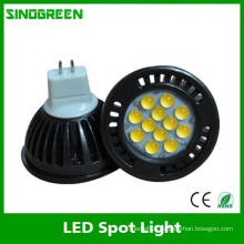COB LED Spotlight (LJ-SD003)