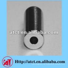NI beschichtete Zylinder Magneten für Hybrid