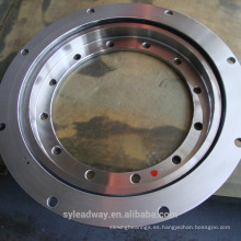 Reemplazo del cojinete de oscilación de PSL para la máquina de manipulación de materiales