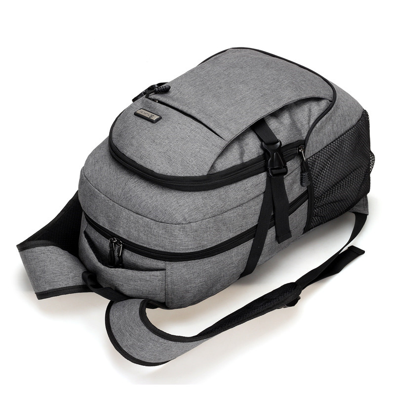 1706-800backpack (25)