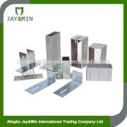 Jay&Min Long lifetime Building Accessories JM-AA001 Accessories