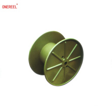 wire rope reel