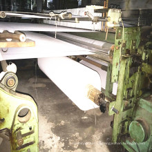 30 Sets Boa Condição Velvet Used Machinery for Sale